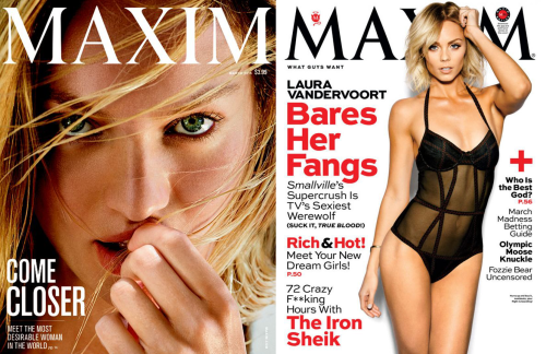 maximmag-combined