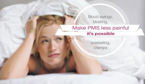 pms-no-pain-with-maxim